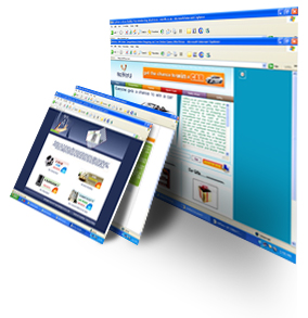 Website design in coimbatore, web designing at rs.3499/- (domain + hosting + 4 pages + 5 e