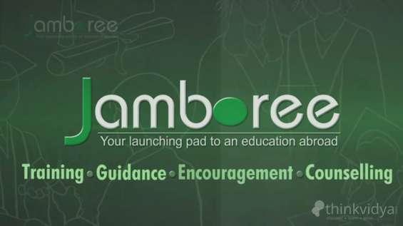 Jamboree education, pune
