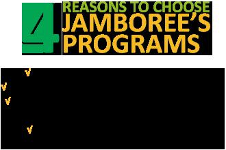 Gre-gmat-sat coaching-jamboree pune