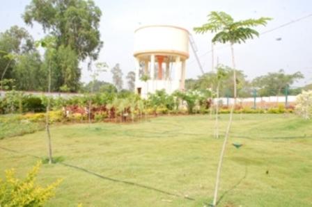 Villa plots/ villas for sale on sarjapura bagalur main road,