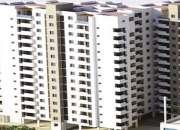 2BHK & 3BHK Apartments for sale in Yalahanka, Bangalore at Veracious Vani Vilas
