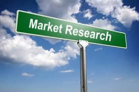 Market research services in mumbai