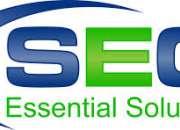 Online Software Company Delhi