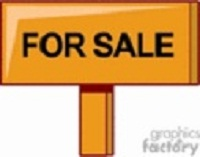 Affordable semi furnished house for sale