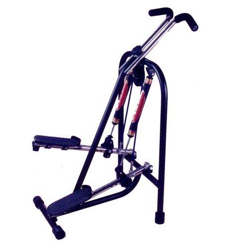 Fitness equipment online