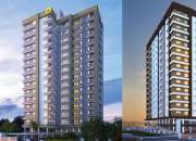 Flats for sale in cochin
