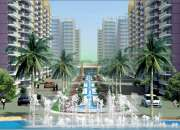 Nirala Aspire 2, 3,4BHK Apartments in Noida