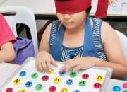 Admission Open for D.M.I.T And Mid Brain Activation Course in Noble Institute- Bangalore