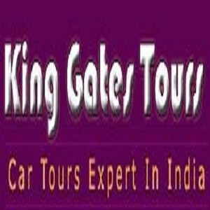 Avail car rental north india service for a better journey