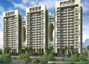 Book 3/5BHK  Residential Apartment in Noida