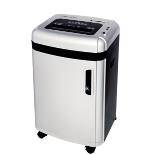 Buy online paper shredders