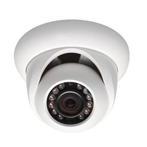 Cctv cameras & video recording cameras