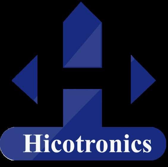Electronics electrical equipment