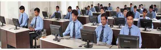 Indus telecom network educo india