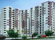 Property in Lucknow | Luxury Apartments in Lucknow