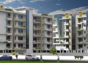 Real estate Developers in Lucknow, Top Builder in Lucknow