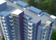 Real Estate Property in Varanasi, Luxury Apartment in Shivpur