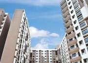 2, 3 BHK flats for sale at Gachibowli, Hyderabad on Homesulike