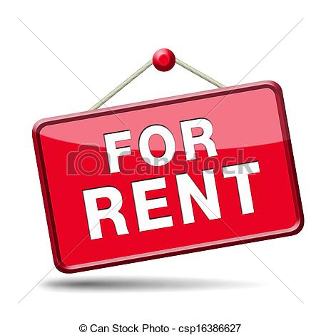 Avail an affordable office space for rent contact immediately