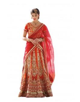 Shop online indian bridal lehenga online