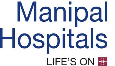 Emergency services in jayanagar - manipal hospitals