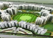 2/3/BHK + 915 sq.ft Reasonable Apartments/flats for sale in Noida Extension