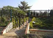 Only Rs. 550/- per sq.ft for villa plots in NBR Meadows in Hosur call immediately on 97414