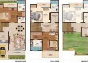 Residential flats/ Apartments 1/2/3 BHK for sale in Noida-Amrapali Dream Valley