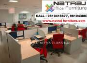 Office Furniture In Delhi. Natraj Furniture