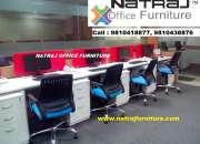 office furniture in faridabad. natraj office furniture