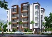 1 Rk flat Available in Sanghvi garden,manpada road at Dombivali(E)