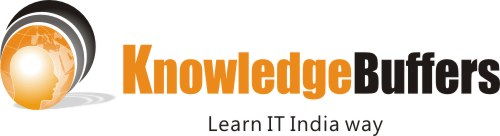 Core and advance java training @ knowledgebuffers in gurgaon