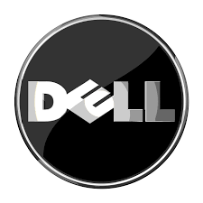 Dell laptop computer sales and service t.nagar
