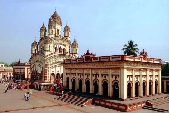 Gangasagar kolkata tour 3 nights 4 days