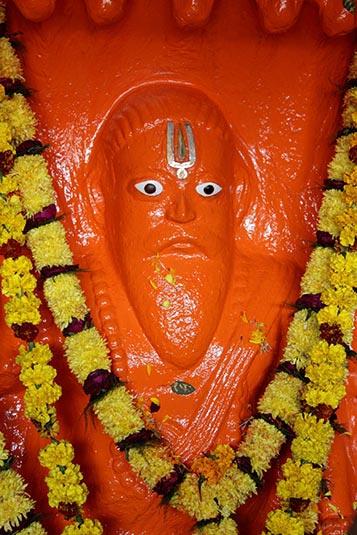 Gangasagar tour from kolkata same day