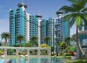 Gardenia Golf City-2/3/4BHK flats in Noida Sector 75 Call @ 8882103588