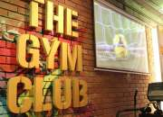 Gym in sector 51 gurgaon