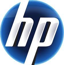 Hp laptop computer sales and service t.nagar