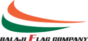 Table flag printing company in mumbai- balaji flag company