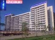 TDI Kingsbury Apartments Kundli,Sonepat 9350193692
