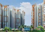 1, 2,3BHK Residential Apartments in Noida
