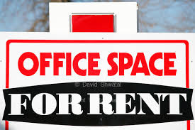 1200sq.ft area space for rent ,malleswaram.