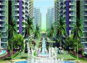2/3/4 BHK + 955 Sq.ft. Residential Apartments in Noida Extension call@ 8882103588