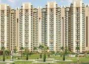 2/3/4 BHK Apartments In Noida Sector-119 By Unnati(Aranya) Group