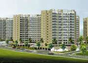 2BHK Flats for sale in Akshar Elementa Wakad Pune