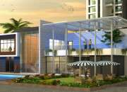 2bhk Flats for sale in The Imperial By ABIL At Baner Pune