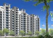 Apartments for sale on Sarjapur Outer Ring Road, Bangalore at Oceanus Vista