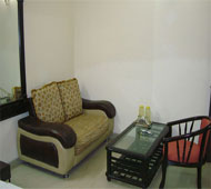 Budget guest house in gurgaon