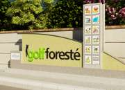 Have a look at our ongoing paramount golfforeste sample flats with 4d reality