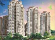 Property, Flats/Apartments, Houses for sale in Noida Extension